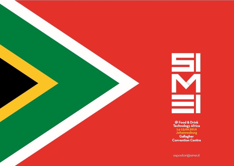 incontri gratuiti Johannesburg sesso stasera info India LP1