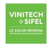 Vinitech-Sifel, il Palmares dei Trofei dell'Innovazione