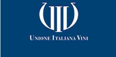 CONVEGNO: L'etichettatura dei vini tra presente e futuro