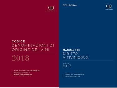 2 volumi do+manuale