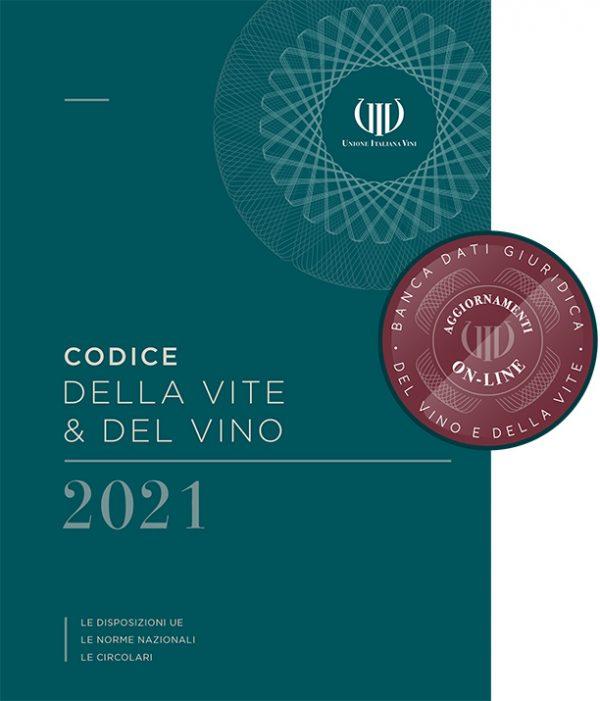 COVER_CODICE_GIURIDICO_VINO_VITE_2021_bollo