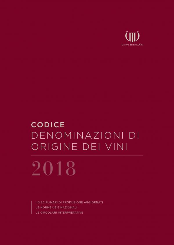 UIV-CodiceDOV-2018-Pagina_romana-v2.1