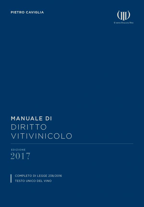 UIV-Man Dir Viti Copertina1-v10